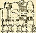 Byzantine and Romanesque architecture (1913) (14753302176).jpg