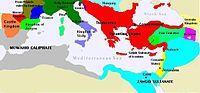 Byzantium1173.JPG