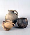 Céramiques romaines Erstein.jpg