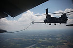 C-130 Marines to conduct missions from Italian Air Station 130619-M-ES819-001.jpg