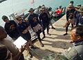 CARAT Thailand 2012 120522-N-NJ145-021.jpg
