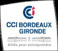 CCI-Bordeaux-Gironde-logo.png