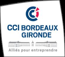 Merveilleux Chambre De Commerce Et Du0027industrie Bordeaux Gironde