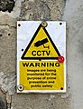CCTV Warning Malta.JPG