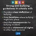 CDC DASH anti-bullying PSA.jpg