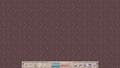 CDE Debian Workspace 4.png