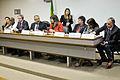 CDH - Comissão de Direitos Humanos e Legislação Participativa (20554084810).jpg