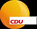 CDURLP Logo 2016