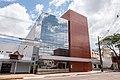CEONC Hospital do Câncer Cascavel.jpg