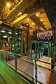 CERN, Geneva, particle accelerator (15663115164).jpg