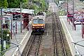CFL Class 2000 CFL 2007 Gare-Usines-001.jpg