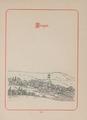 CH-NB-200 Schweizer Bilder-nbdig-18634-page241.tif
