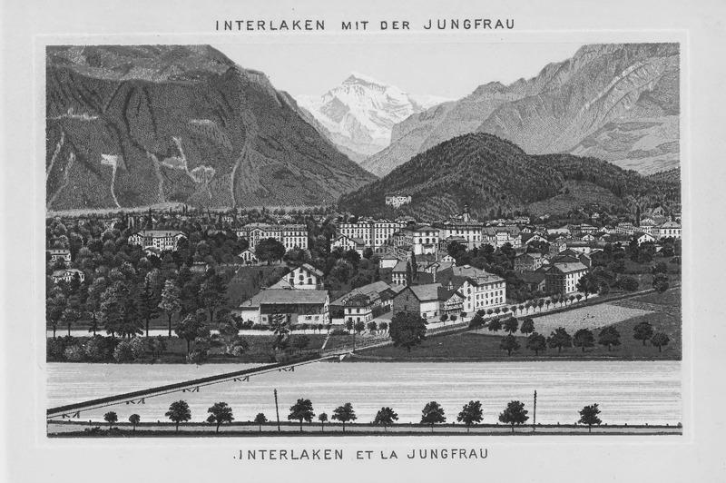 CH-NB-Berner Oberland-nbdig-18512-page009