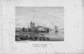 CH-NB-Schweizer-Album-18733-page003.tif