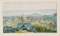 CH-NB - Heiden, von Südwesten - Collection Gugelmann - GS-GUGE-FITZI-F-1.tif