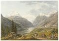 CH-NB - Hinterrhein und Quellgebiet des Hinterrheins, von Osten - Collection Gugelmann - GS-GUGE-LUTTRINGHAUSEN-1-1.tif