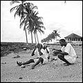 CH-NB - Portugal, San Thomé (São Tomé und Príncipe)- Menschen - Annemarie Schwarzenbach - SLA-Schwarzenbach-A-5-25-048.jpg