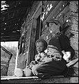 CH-NB - USA, Shenandoah-VA- Menschen - Annemarie Schwarzenbach - SLA-Schwarzenbach-A-5-11-224.jpg