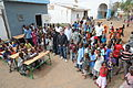 CJTF-HOA members deliver desks to Djiboutian school 120414-N-TC501-033.jpg
