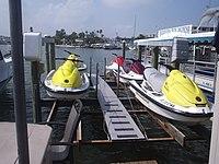 CLearwater, Florida marina pmr01.jpg