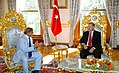 CM with Turkish president (36862256180).jpg