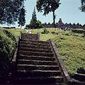 COLLECTIE TROPENMUSEUM De Borobudur TMnr 20025569.jpg
