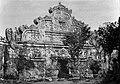 COLLECTIE TROPENMUSEUM Het Tamansari waterkasteel Jogjakarta. TMnr 60007933.jpg