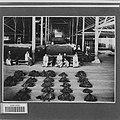 COLLECTIE TROPENMUSEUM Javaanse arbeidsters in een fermenteerschuur TMnr 60045699.jpg