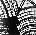 CONCOURSE ROOF DETAIL. - Pennsylvania Station13.jpg