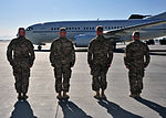 CSAF visits Bagram, connects with Airmen 141215-F-CV765-008.jpg