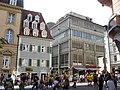 CSD 2015 in Freiburg 17.jpg