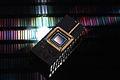 CSIRO ScienceImage 106 An Infrared CCD Chip.jpg