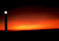 CSIRO ScienceImage 605 Sunset After Mt Pinatubo Eruption in 1991.jpg