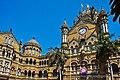 CST,Mumbai - panoramio (12).jpg