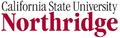 CSUN logo.png