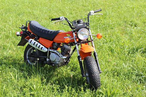 B B Yamaha Lancaster Pa