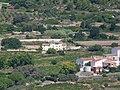 Ca la Jepa des del Puig Francàs P1250439.jpg