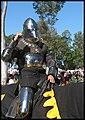 Caboolture Medieval Festival-44 (14679528568).jpg