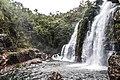 Cachoeira Almécegas 1.jpg