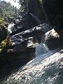 Cachoeira Itaporani.jpg