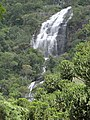 Cachoeira em etapas.JPG
