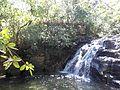 Cachoeira na Fazenda Bonsucesso.jpg