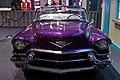 Cadillac 1956 Purple.jpg