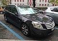 Cadillac BLS Wagon (44414294510).jpg