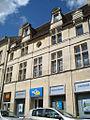 Caen rue jeaneudes 24.JPG