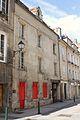 Caen ruearcissedecaumont 26.JPG