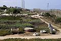 Caesarea maritima (DerHexer) 2011-08-02 280.jpg