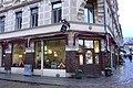 Cafe Husaren in Haga, Gothenburg (6488513251).jpg