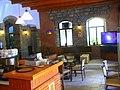 Cafe oasis - panoramio (1).jpg