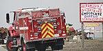 Cal Fire (15703011206).jpg